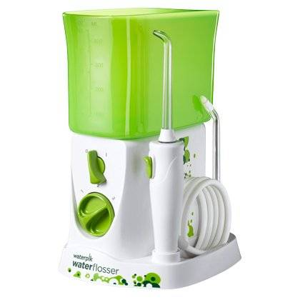 WATERPIK WP-260 KIDS