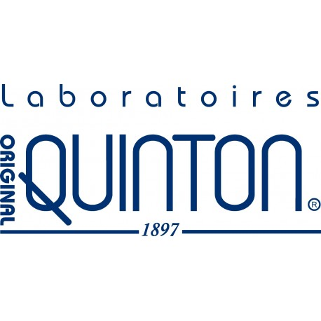 QUINTON ® isotonique en flacon de 250ML