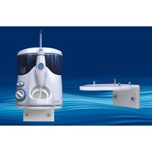 Waterpik support mural pour WP-100