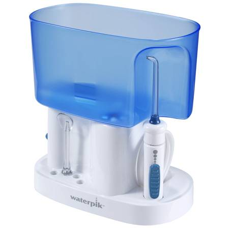 Waterpik WP-70 hydropulseur jet dentaire familial